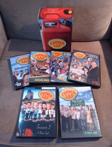 unpacking-corner-gas-dvd-box-set