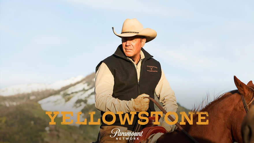 critic reviews for yellowstone season 1