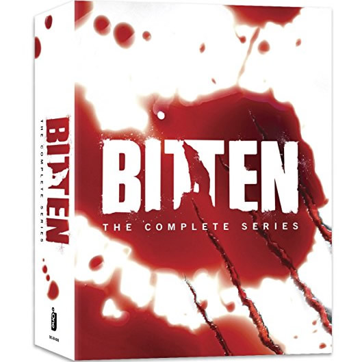 buy dvd box set uk bitten