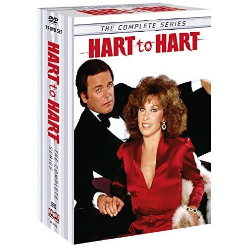 buy dvd box set uk hart to hart