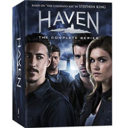buy dvd box set uk haven