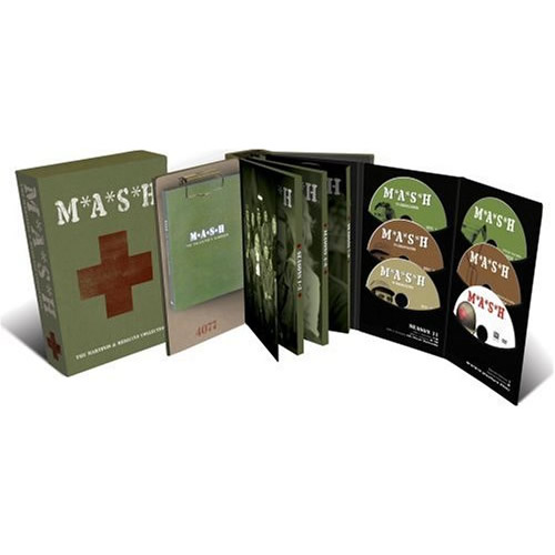buy dvd box set uk mash