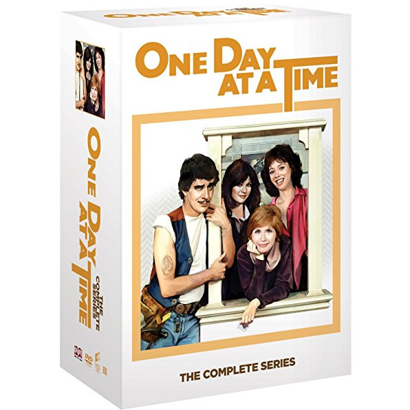 buy dvd box set uk one day at a time