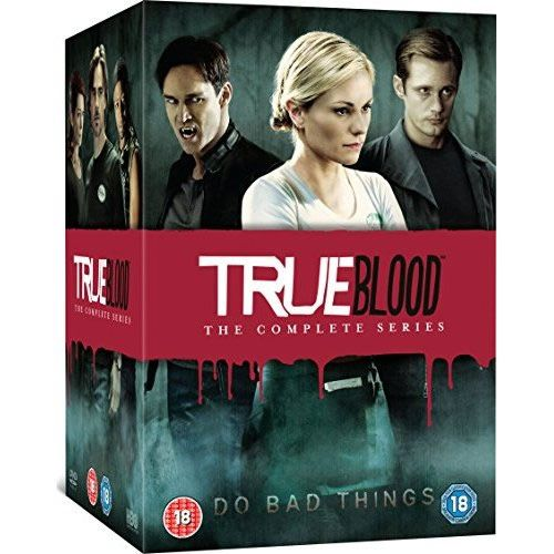 buy dvd box set uk true blood