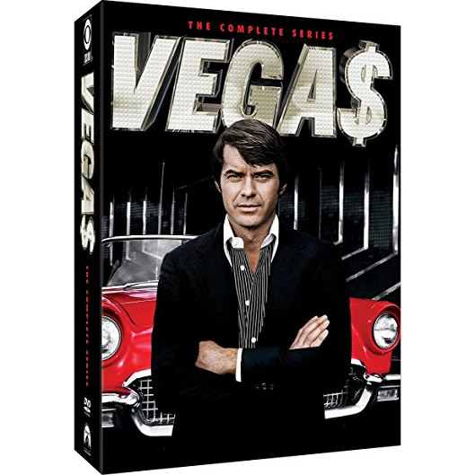 buy dvd box set uk vegas