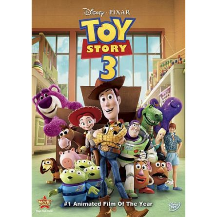 anime dvd uk toy story 3