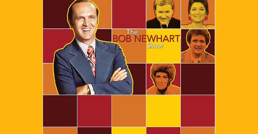 bob-newhart-never-tired-of-making-people-laugh-0