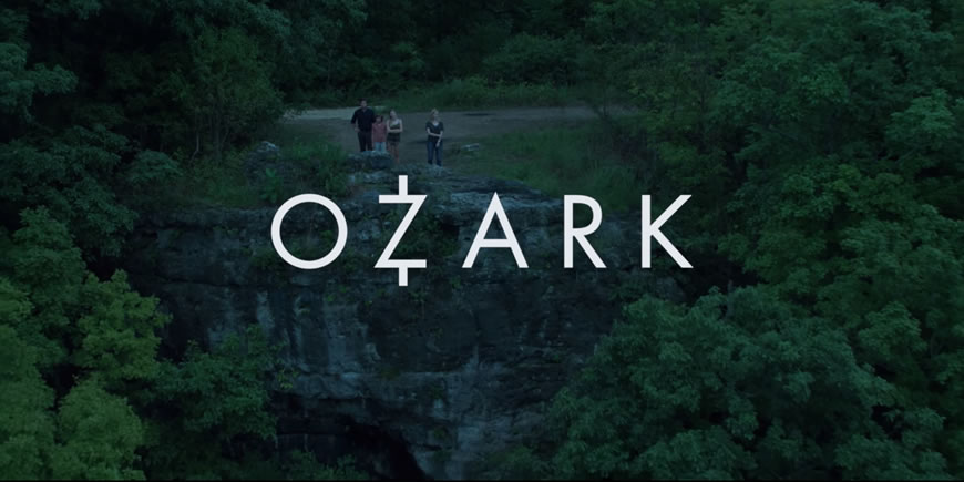 ozark-season-1-review