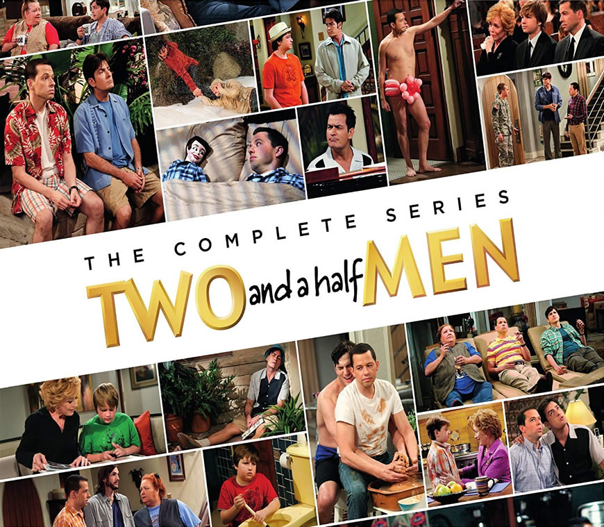 two-and-a-half-men-finale-has-the-last-laugh-title