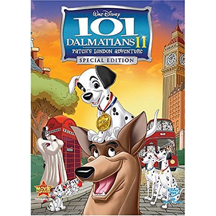 101-dalmatians-ii-patchs-london-adventure-special-edition