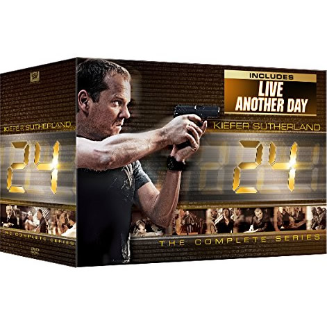 24-the-complete-series-with-live-another-day-dvd