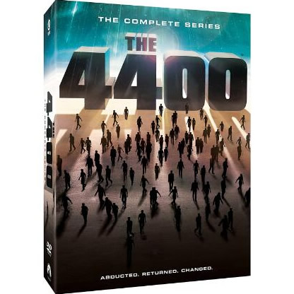 4400-complete-series-dvd