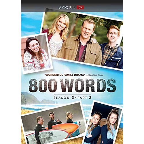 800-words-season-3-part-2-dvd