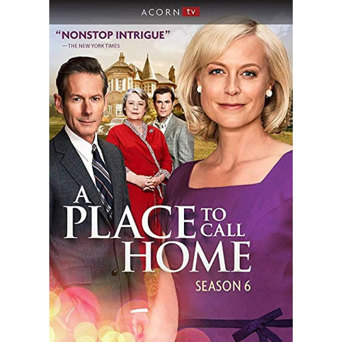a-place-to-call-home-season-6-dvd
