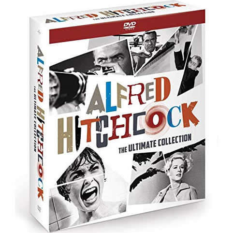 alfred-hitchcock-collection-box-set