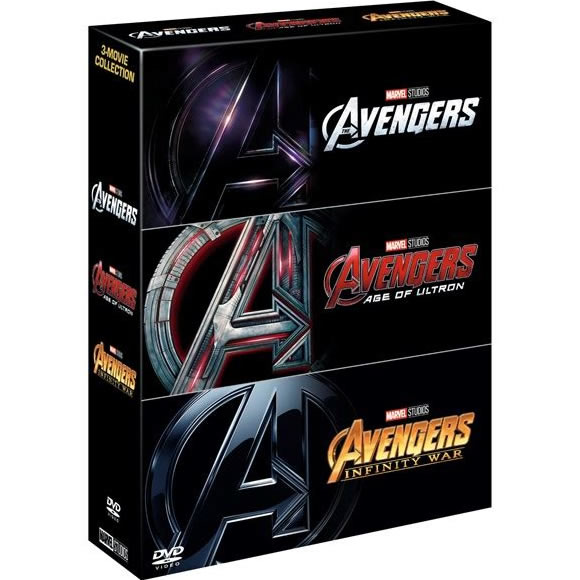 avengers-3-movie-collection-dvd