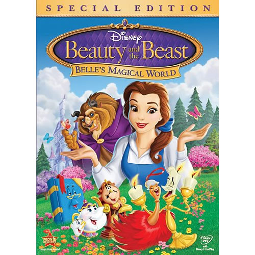 beauty-and-the-beast-belles-magical-world