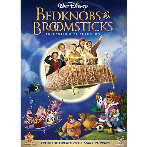 bedknobs-and-broomsticks-special-edition