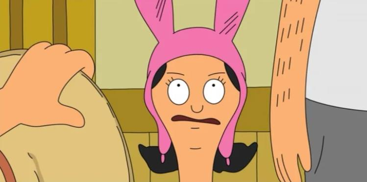 Bob's Burgers: The Worst Thing Each Character Has Done