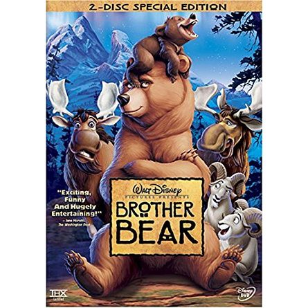 brother-bear-special-edition
