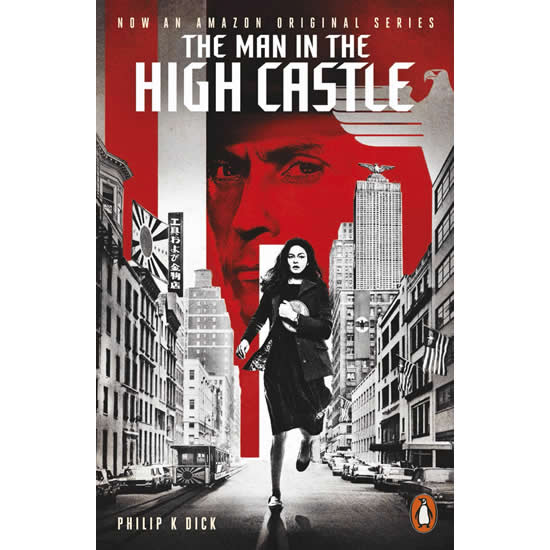 buy-dvds-uk-the-man-in-the-high-castle-season-1