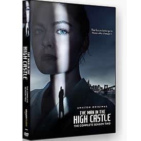 buy-dvds-uk-the-man-in-the-high-castle-season-2