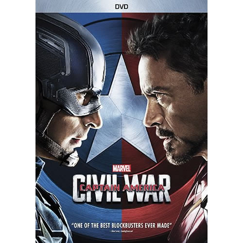 captain-america-civil-war-dvd