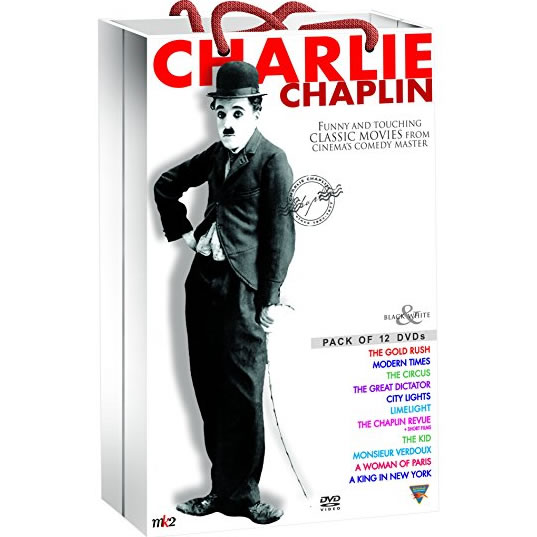 charlie-chaplin-classic-collection-dvd