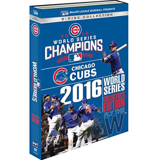 chicago-cubs-2016-world-series-collectors-edition-dvd