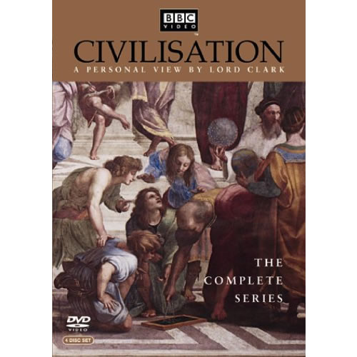 civilisation-complete-series-dvd
