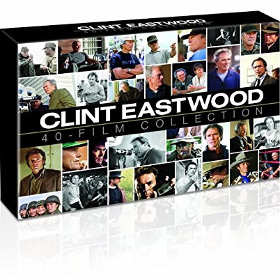 clint-eastwood-40-film-collection-dvd