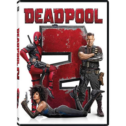 deadpool-2-dvd
