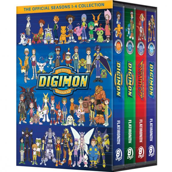 digimon-complete-series-1-4