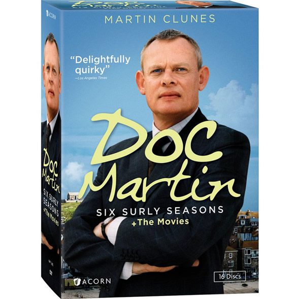 doc-martin-six-surly-seasons-the-movies-dvd