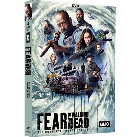 fear-the-walking-dead-season-4-dvd