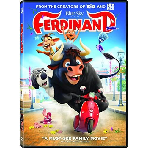 ferdinand-kids-movie