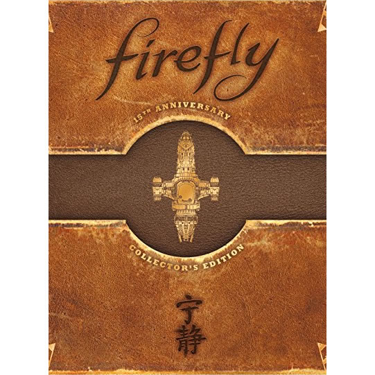 firefly-complete-series-dvd