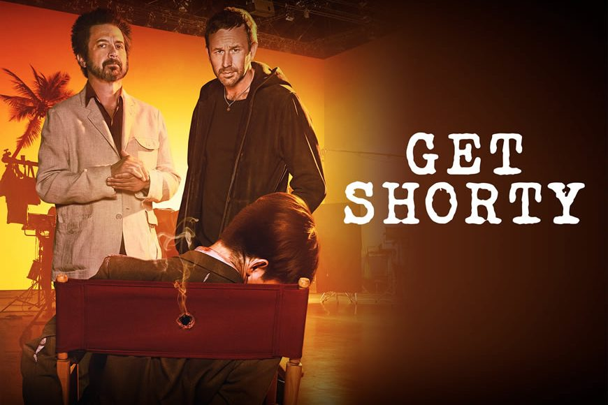 get-shorty-season-1-tv-review-a