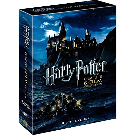 harry-potter-complete-8-film-collection-dvd