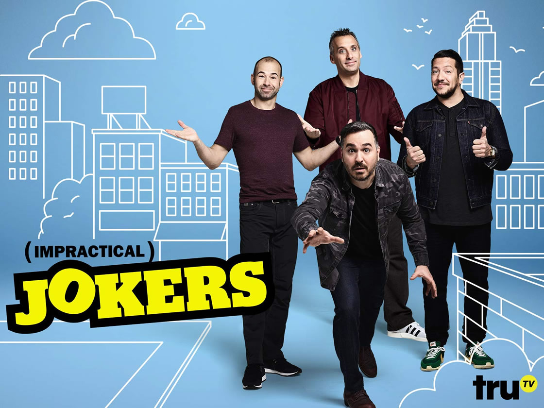 impractical-jokers-complete-series-1-5-review-1