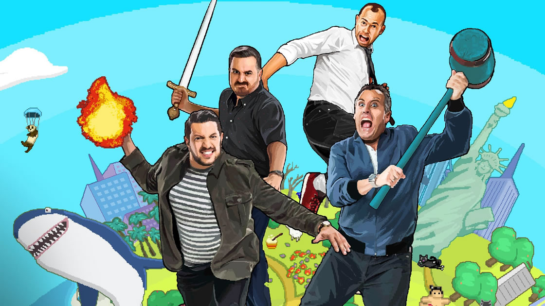 impractical-jokers-complete-series-1-5-review-2