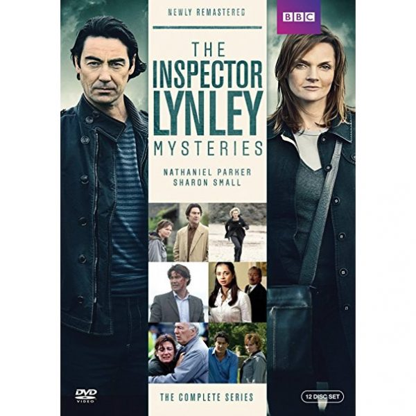 inspector-lynley-mysteries-complete-series-dvd