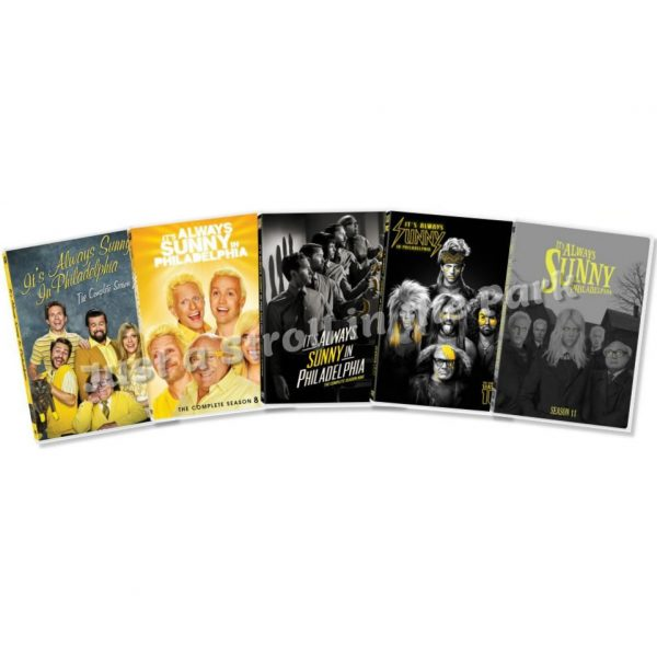 its-always-sunny-in-philadelphia-complete-series-7-11-dvd