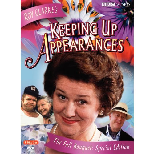 keeping-up-appearances-the-full-bouquet-dvd
