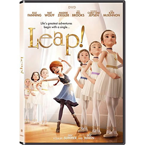 leap-animated-dvd