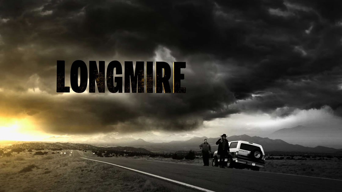 longmire-complete-series-review-01