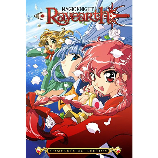 magic-knight-rayearth-complete-collection