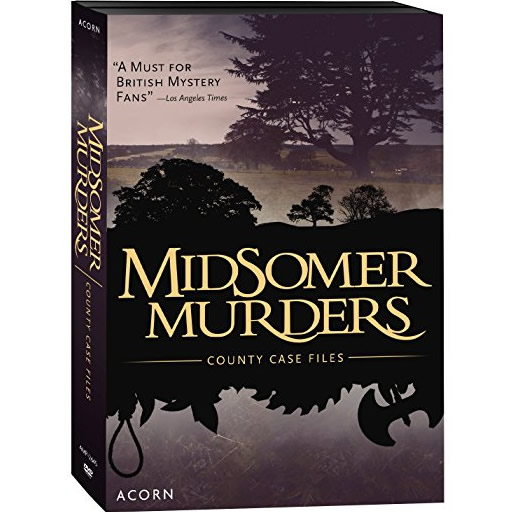 midsomer-murders-county-case-files-dvd
