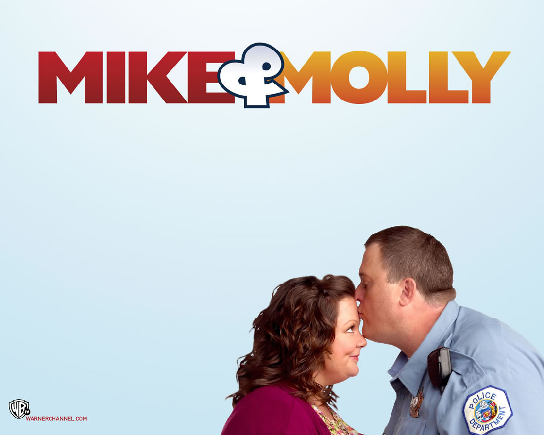 mike-and-molly-complete-series-1-6-1