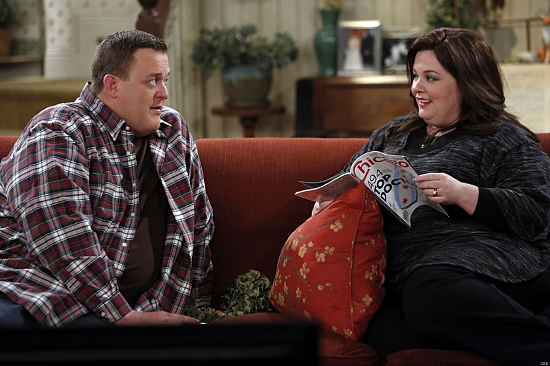 mike-and-molly-complete-series-1-6-2